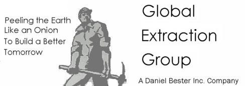 Global Extraction Group
