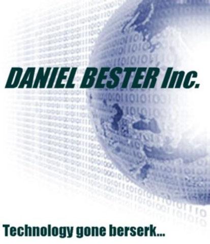 Daniel Bester, Inc.