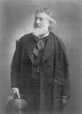 President Horace B. Borden