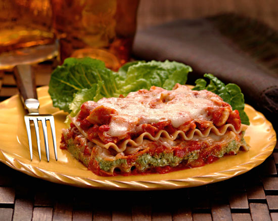 http://www.axesandalleys.com/Index/aa020/lasagna.jpg