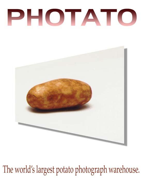 Photato