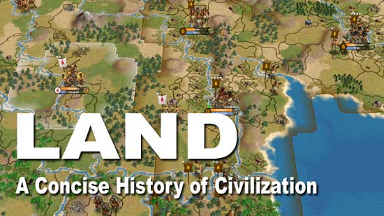 A Concise History of Civilization